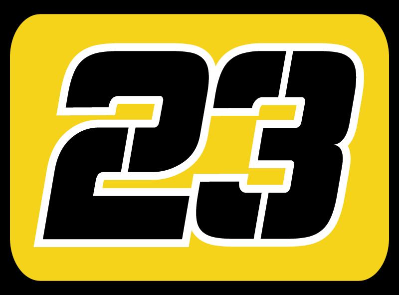 23-NICCO